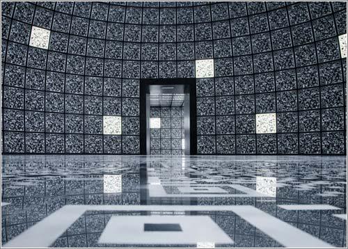 Russia-Pavilion-Venice-Architecture-Biennale-2012-2 Detail