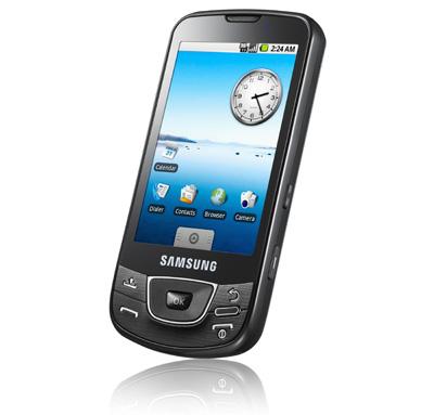Samsung-Galaxy-Gt-I7500 03 1
