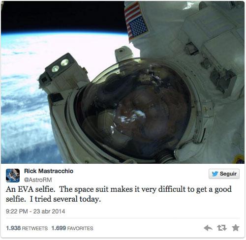 Selfie Astro_RM
