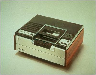Sony-SL-6300.jpg