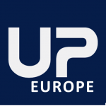 Logo SpaceUp Europe