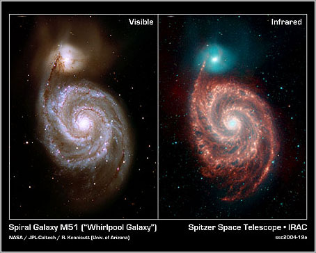 Spitzer-M51.jpg