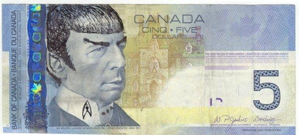 Spock5Pavos