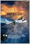 Squawk 7700 por Peter M. Buffington