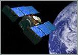 Stardust y Tierra