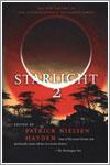 Starlight 2 por Patrick Nielsen Hayden