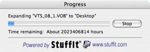 Stuffit 25104