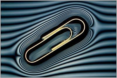 SurfaceTension.jpg