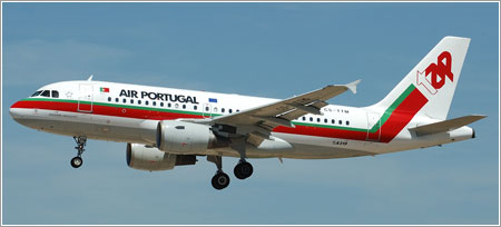 Aviones De Todos Los Colores Y Para Todos Los Gustos Microsiervos