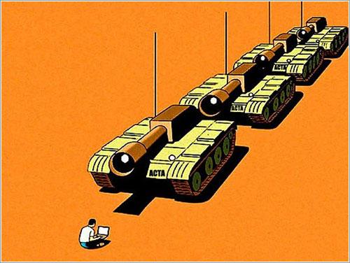 Tanques ACTA