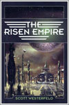 The Risen Empire por Scott Westerfield