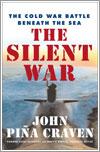 The Silent War por John Piña Craven