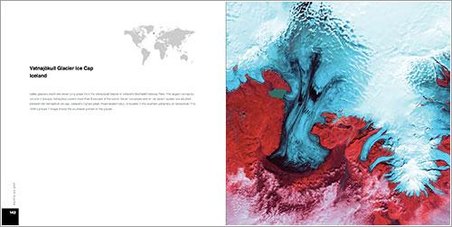 La Tierra como arte, versión PDF