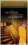 El tío Petros y la conjetura de Goldbach por Apóstolos Doxiadis