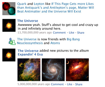 Universe-Acording-To-Facebook