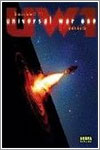 Universal War One por Denis Bajram