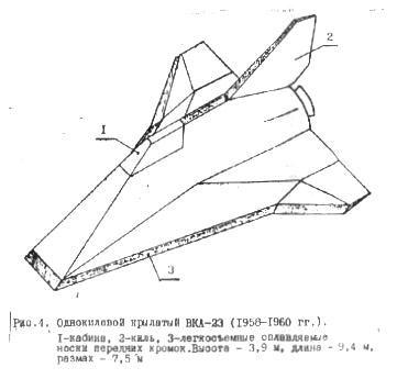 VKA23 de 1959