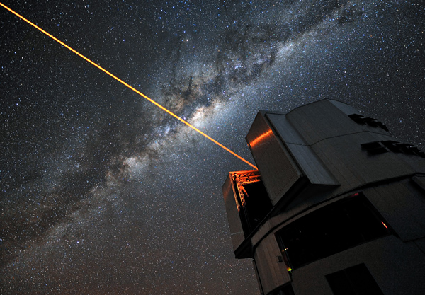 VLT_Laser_Guide_Star.jpg