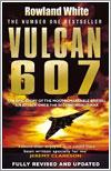 Vulcan 607 por Rowland White