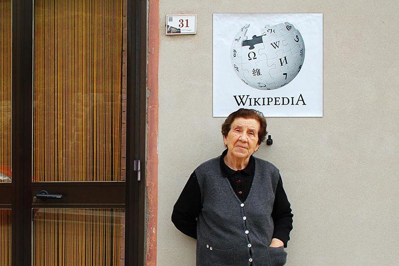 Wikipedia 0.0