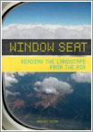 Window seat por Gregory Dicum