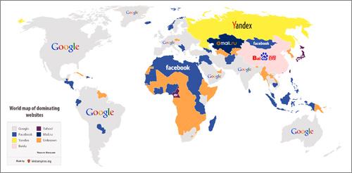 Worldmapofdominatingwebsites