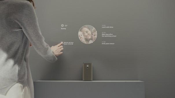 Xperia-Projector-2016