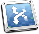 Xtorrent for Mac OS X