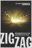 Portada ZigZag