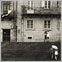 A Veces Llueve