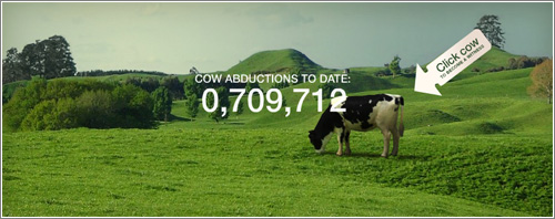 Abducciones-De-Vacas