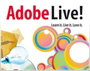 Adobe Live 2007