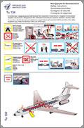 Aeroflot-Don Tu134 1