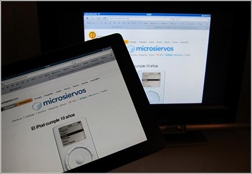 airplay-mirroring-ipad2.jpg