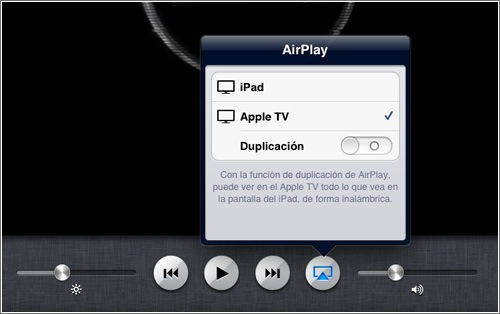 airplay-mirroring.jpg