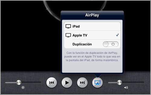airplay-mirroring.jpg