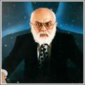 Podcast: El increíble show de James Randi
