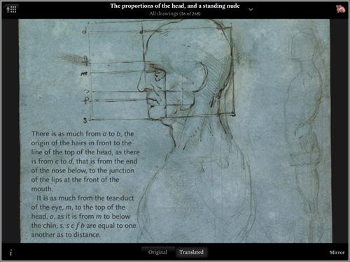 anatomia-da-vinci-ipad-1.jpg