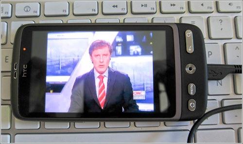 andro-tv-.jpg