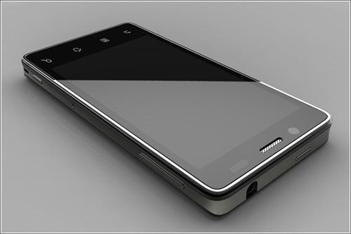 android-intel-inside.jpg
