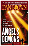 Angeles-And-Demons