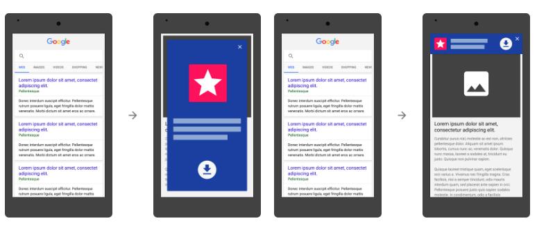 App-Install-Penalizacion-Google