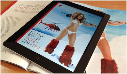 app-ipad-revista-gq.jpg