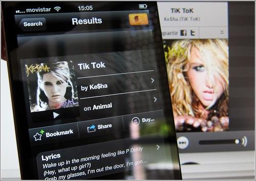 app-soundhound.jpg