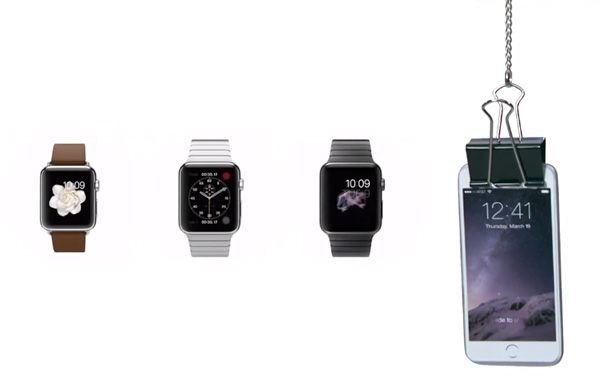 Apple-Pocketwatch-Conan-Obrien