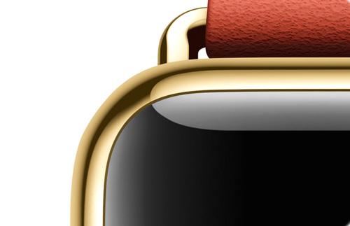 Apple-Watch-Edition-10000