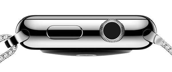 Apple Watch -- Opiniones Relojeros Suizos Hublot Swatch