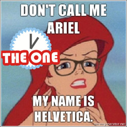 Ariel-Hispter