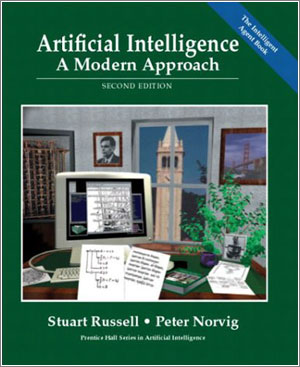 Artificial-Intelligencebook