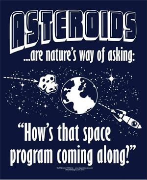 Asteroides-Universo-Pregunta-Olakase-1